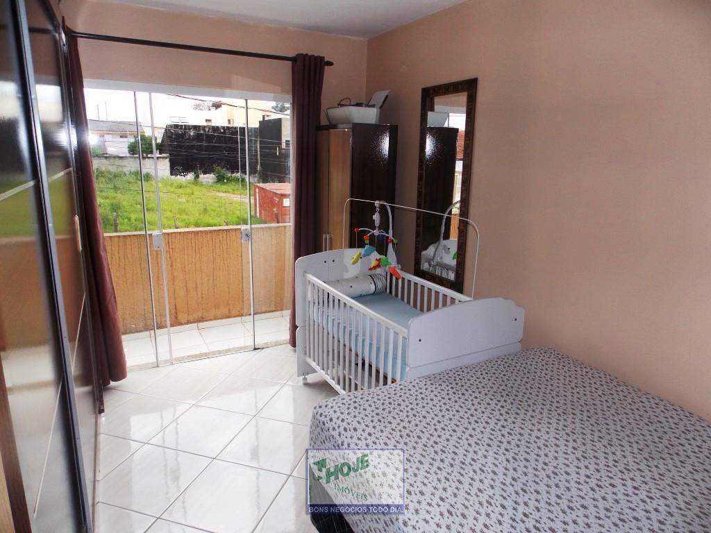 17 - Dormitório