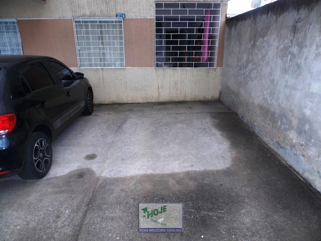 27 - Garagem