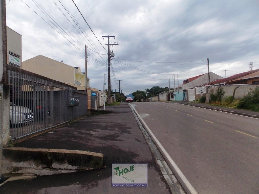 28 - Rua do imóvel