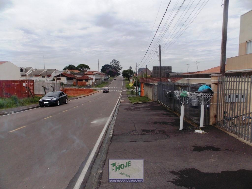 29 - Rua do imóvel