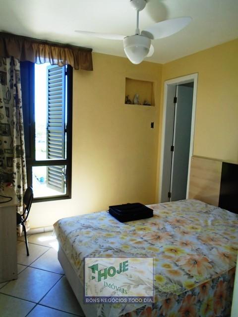 17 Dormitorio suite