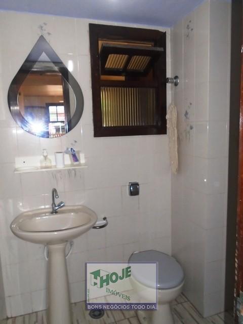 11 Banheiro social 02