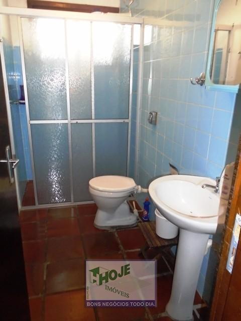 14 Banheiro social 01