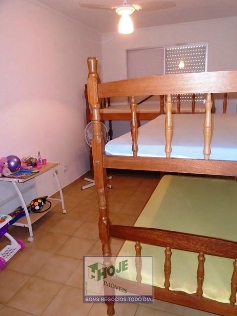 09 Dormitorio solteira