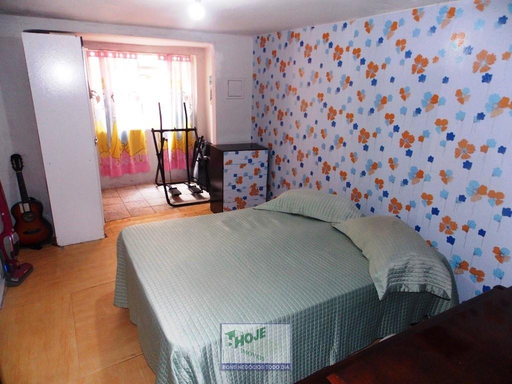 08 - Dormitório