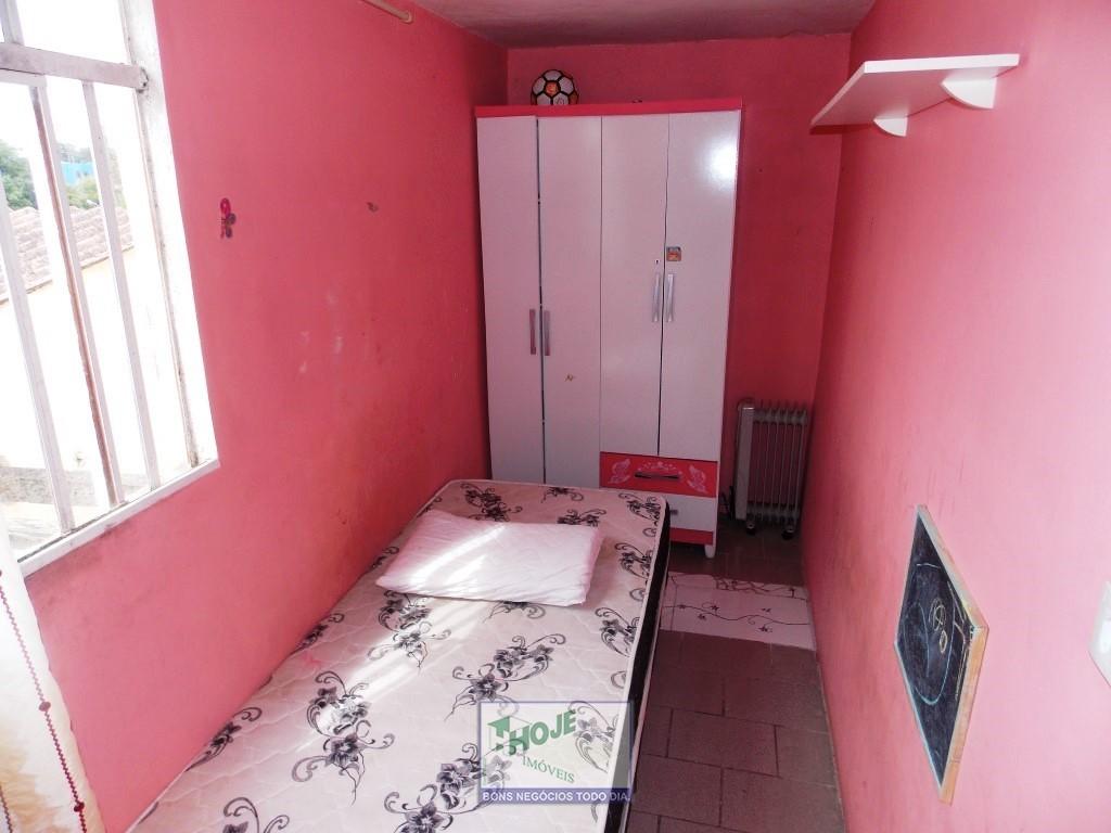 10 - Dormitório