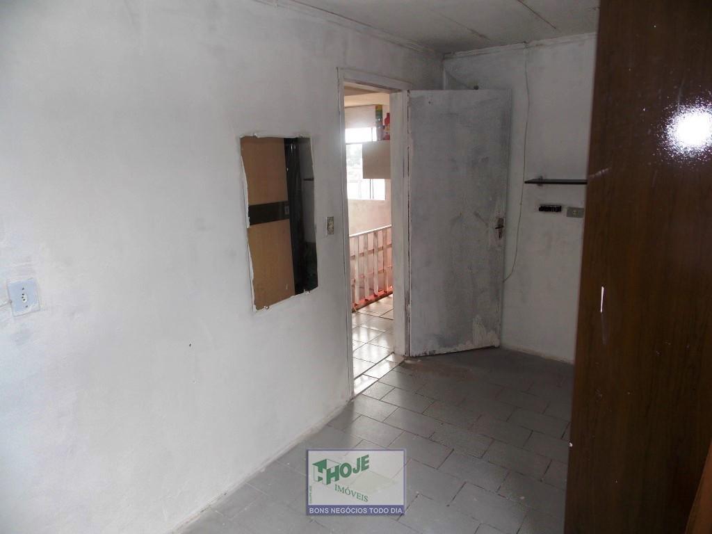 12 - Dormitório