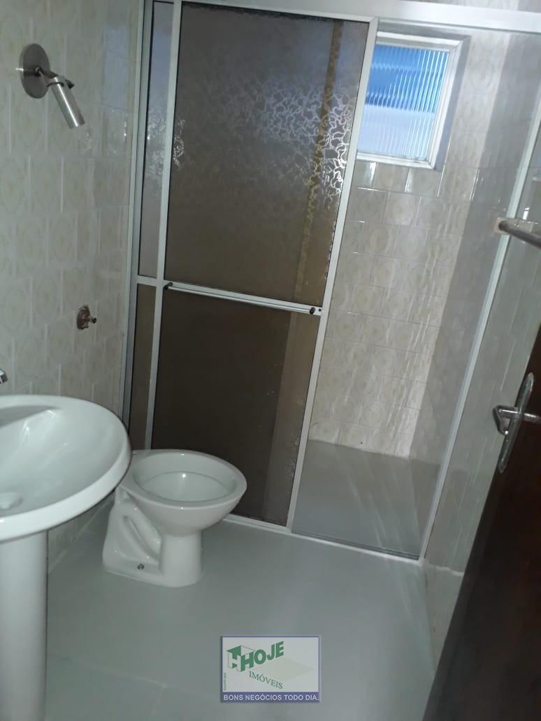 11- Banheiro