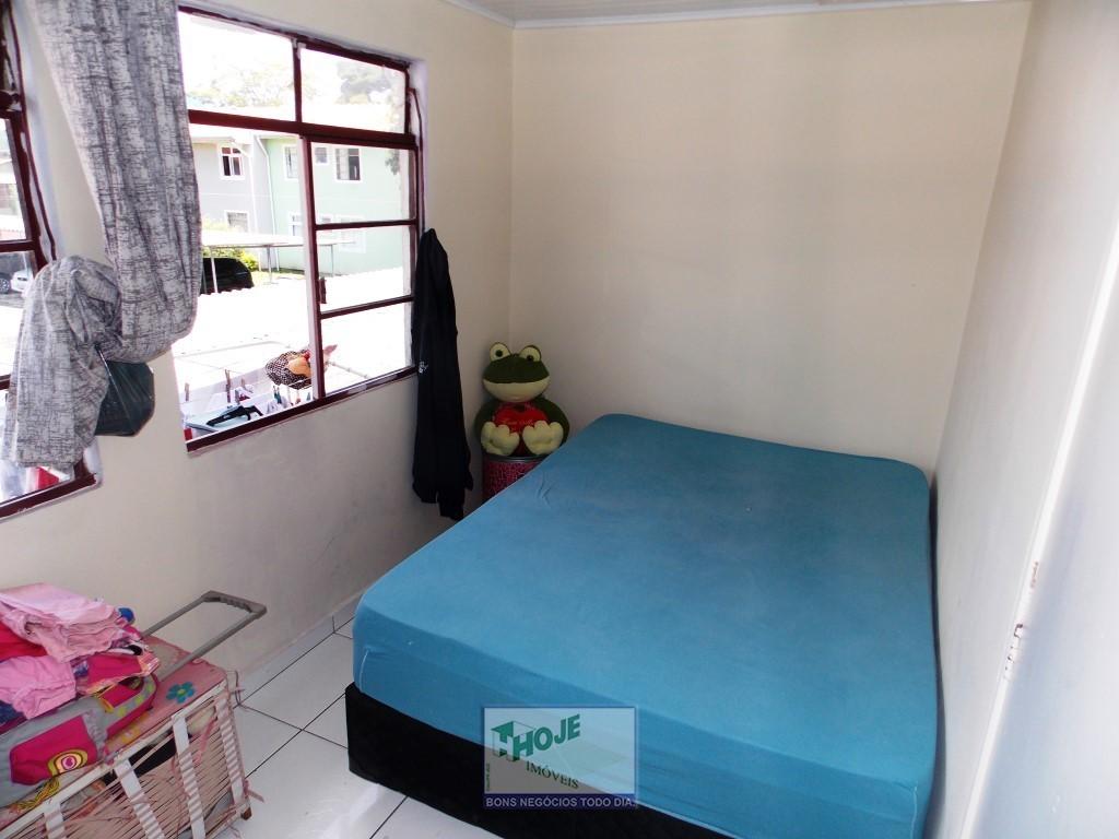 13 - Dormitório