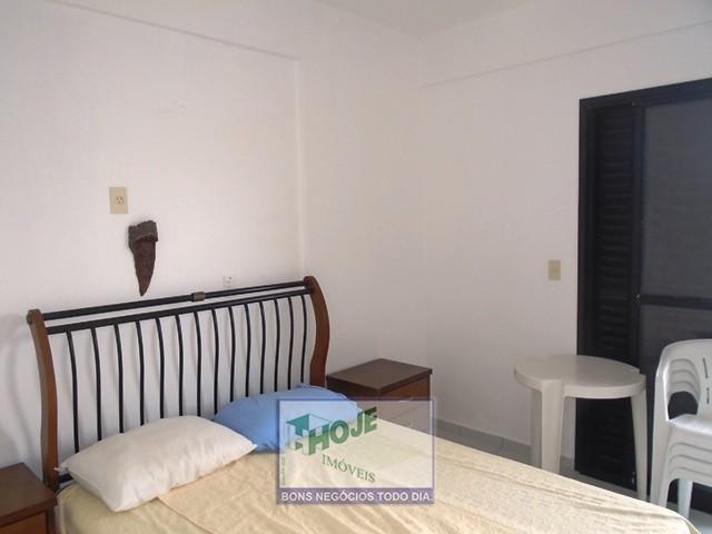 09 Dormitorio suite