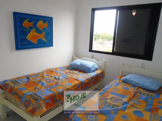 16 Dormitorio solteiro