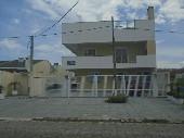 Apartamento com 03 Quartos Matinhos (41)3452-2489
