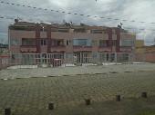 Apartamento 02 quartos. Caiobá (41)3452-2489