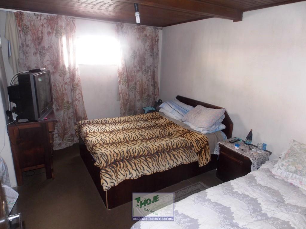 11 - Dormitório