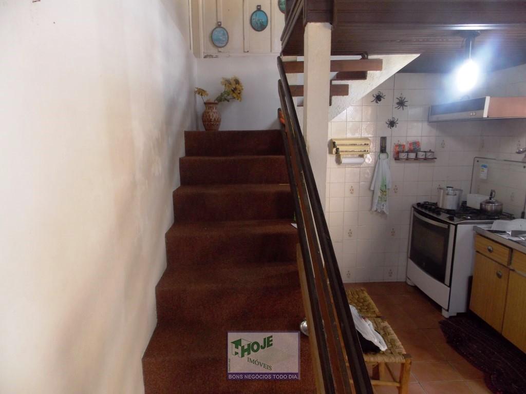 15 - Escada