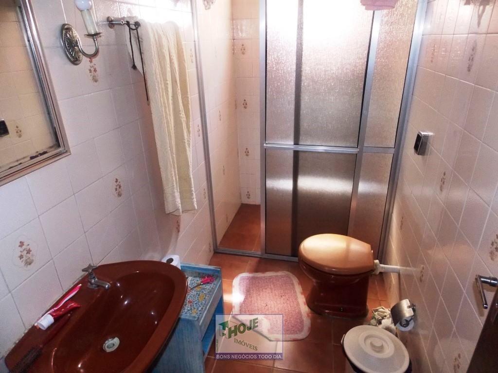 24 - Banheiro