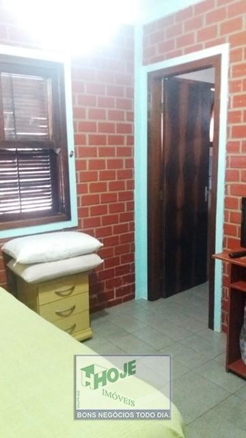 26 Dormitorio suite