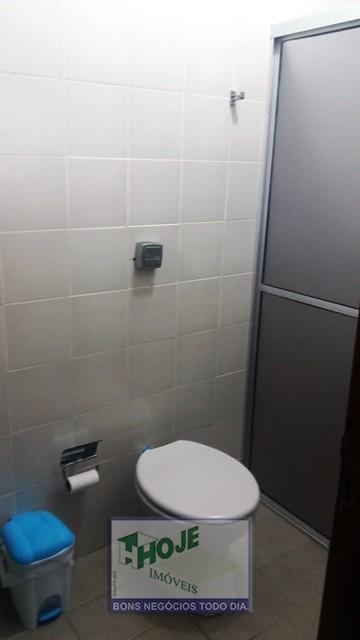 28 Banheiro suíte