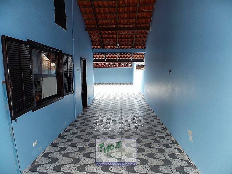 05 - garagem