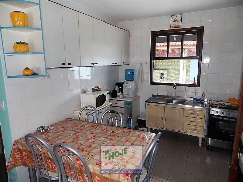 18 - cozinha
