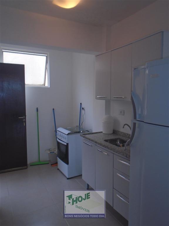 05 - cozinha