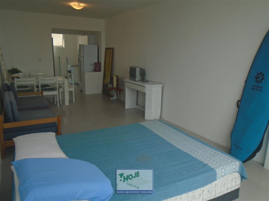 08 - sala e quarto