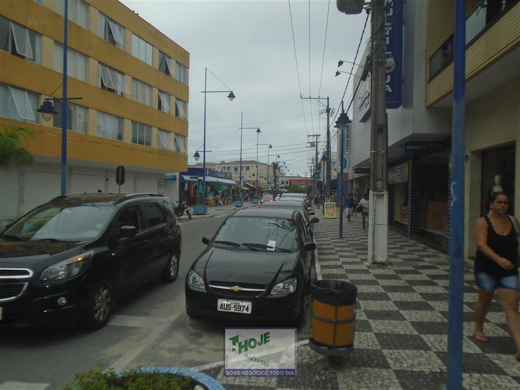 23 - rua e faixada