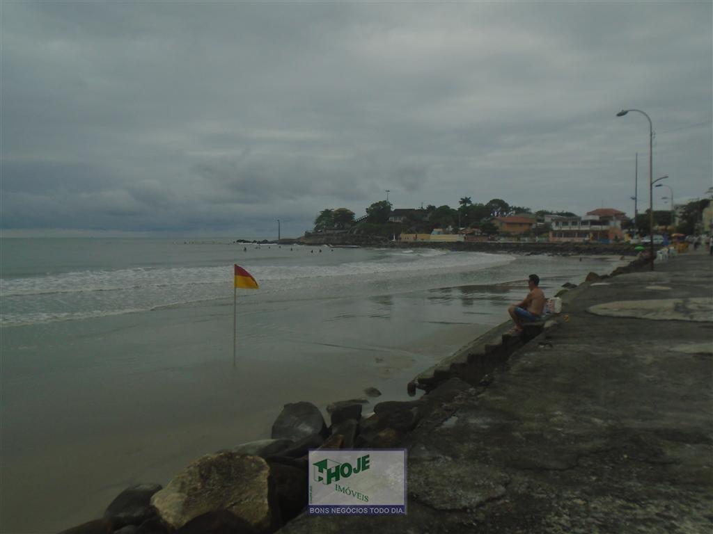 27 - praia