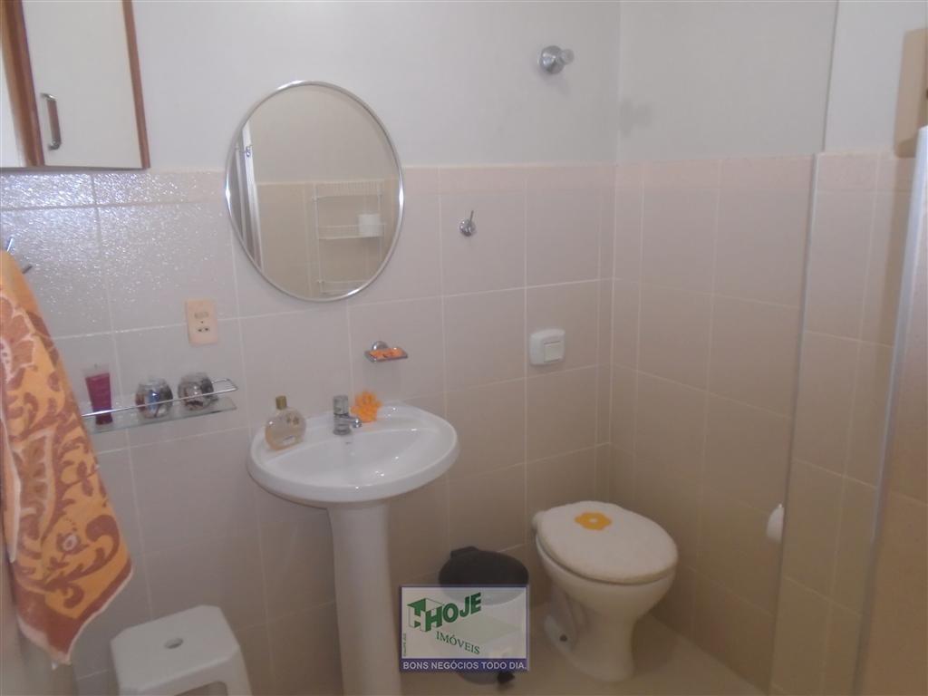 19 - banheiro