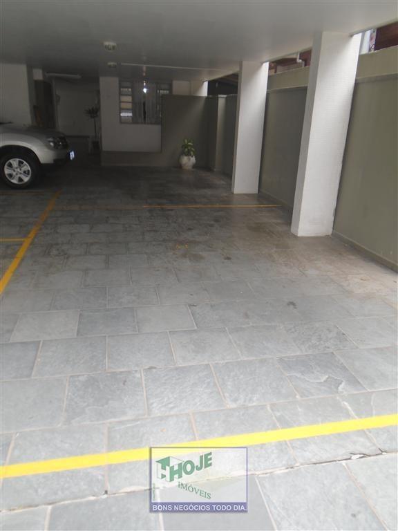 29 - garagem