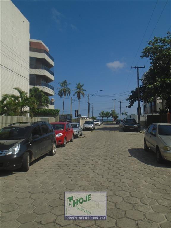 30 - rua
