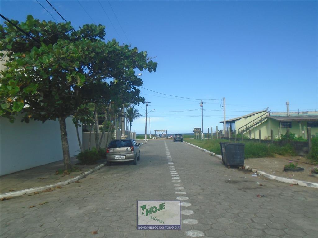 02 - rua