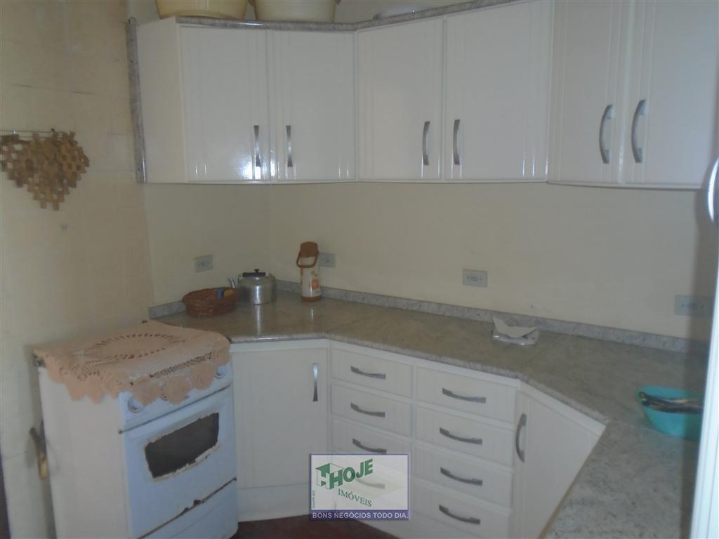 15 - cozinha