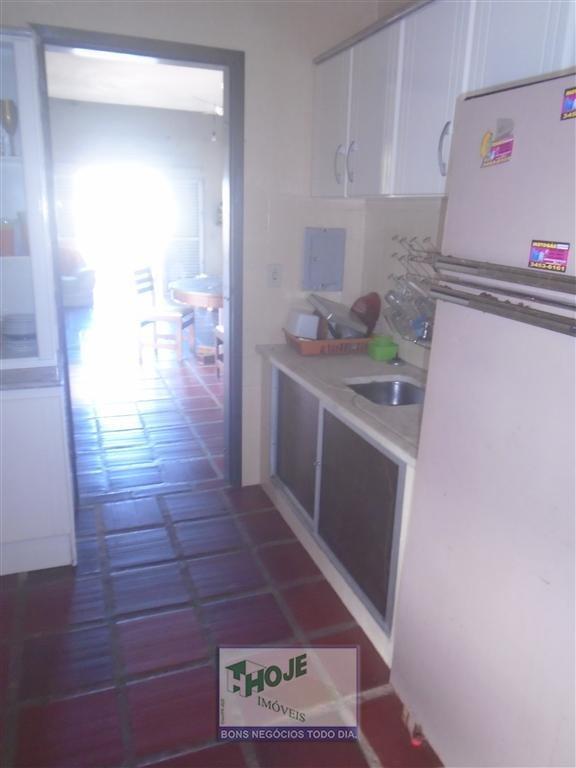16 - cozinha