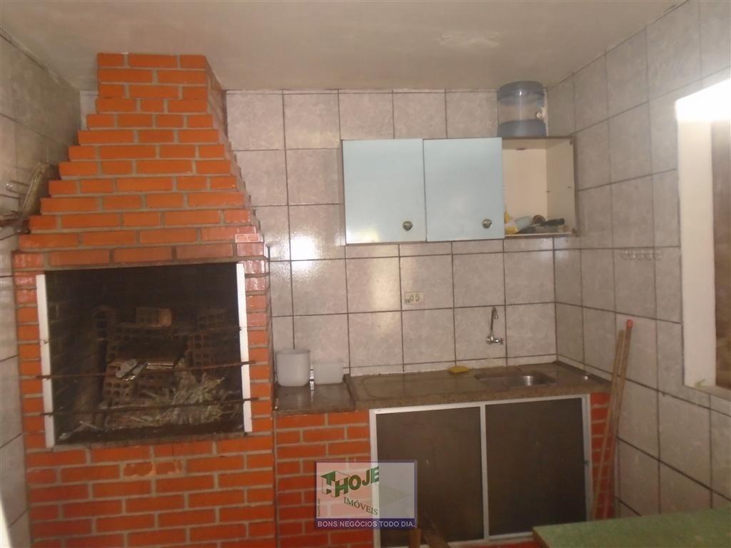 18 - churrasqueira