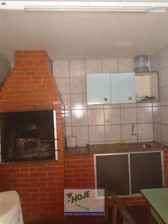 19 - churrasqueira