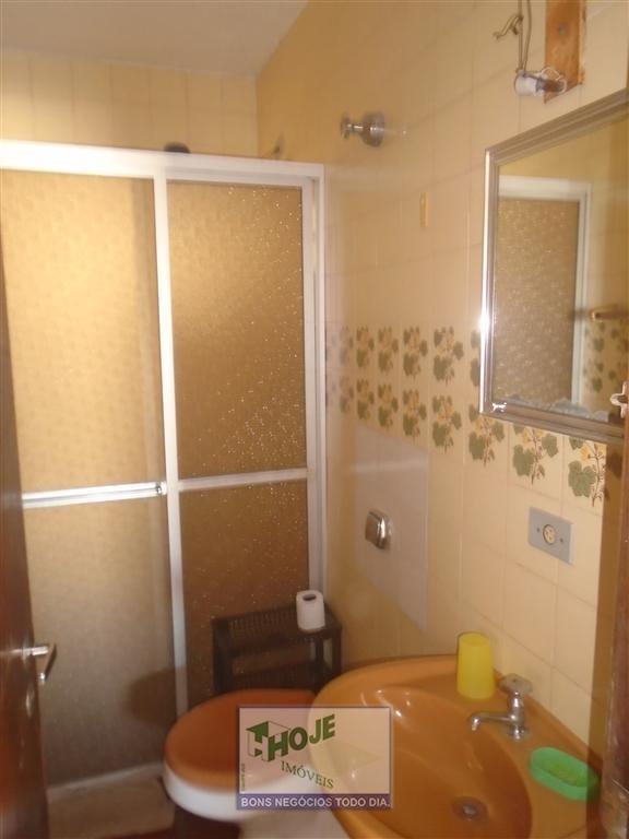 23 - banheiro