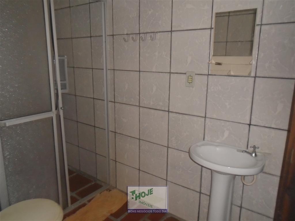 29 - banheiro