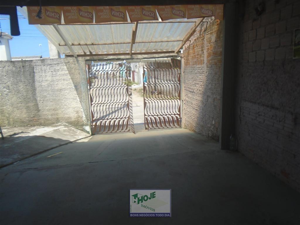 07 - portão