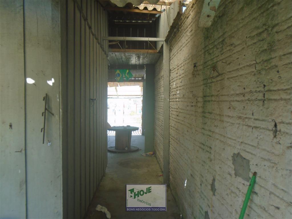 13 - corredor externo