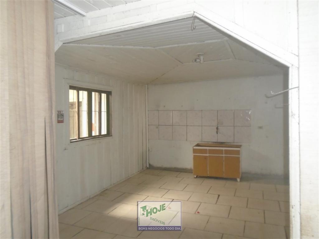20 - cozinha