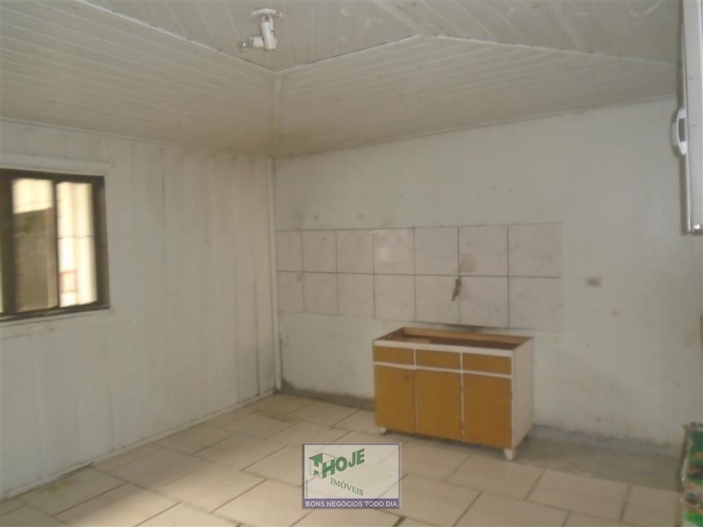 29 - cozinha