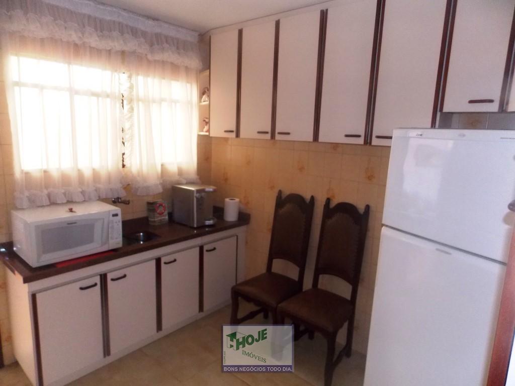 17 - cozinha