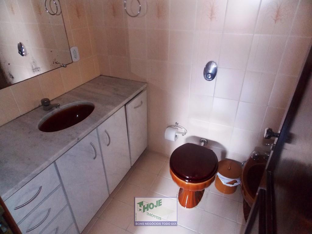 25 - banheiro