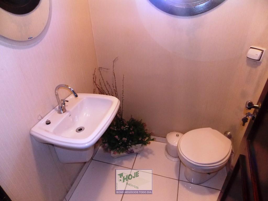 26 - banheiro