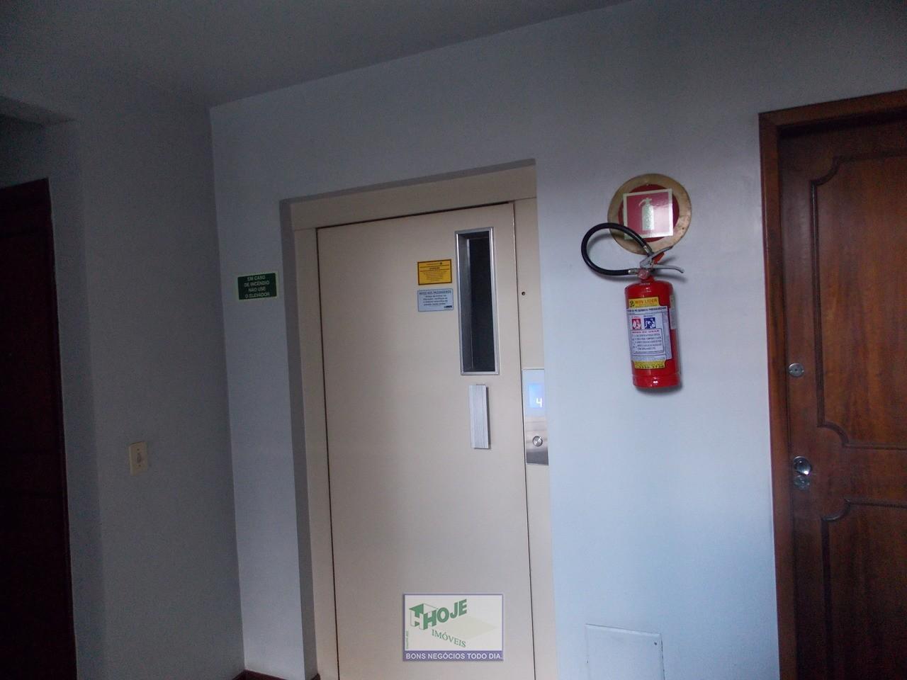 17 - elevador