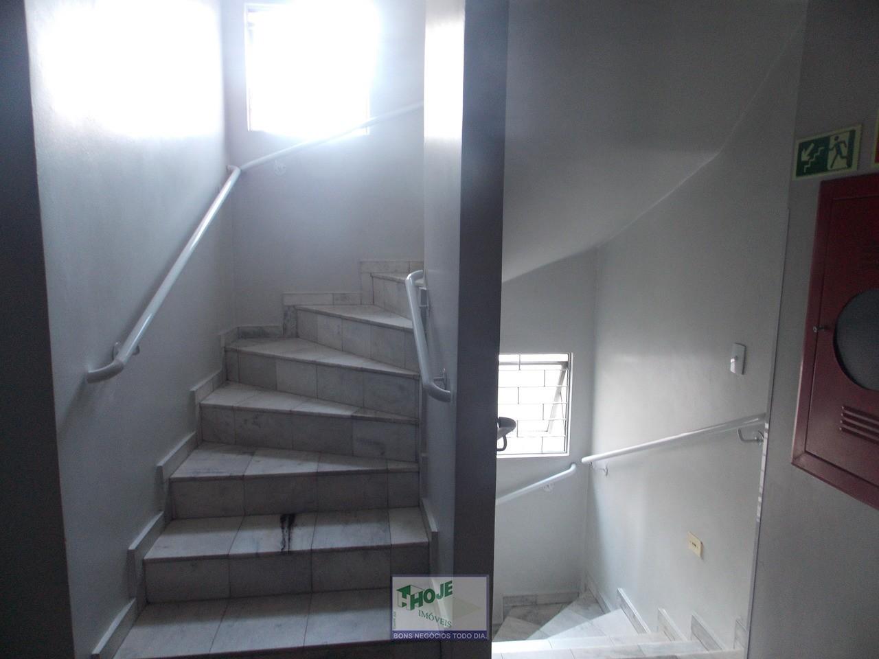 18 - escada