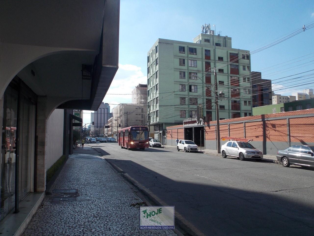 21 - rua