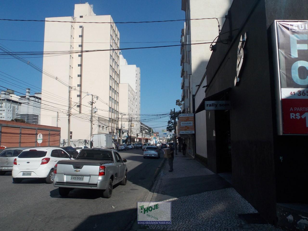 27 - rua