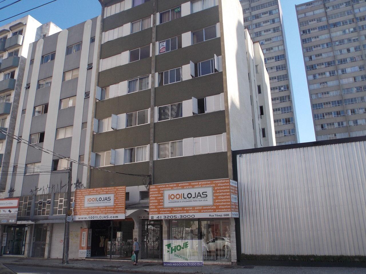 30 - rua e lojas